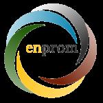 enprom_logo