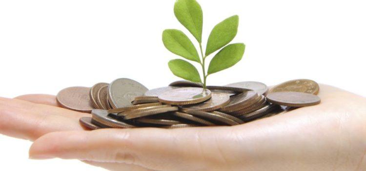 Националният гаранционен фонд (НГФ) отново стартира през новия програмен период  2014 – 2020 година